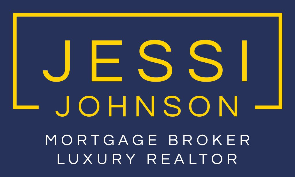 Vancouver realtor and mortgage broker team
